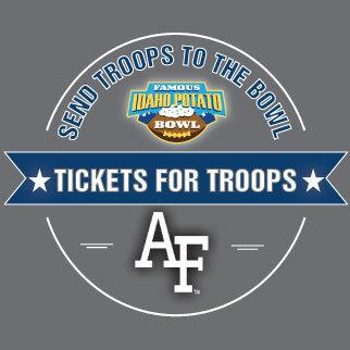 Af campaign logo final