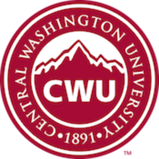 Cwu ua medallion cymk cs5