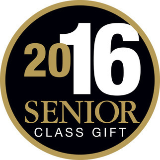 Ang 13453 2016 seniorcircle cmyk 500x500
