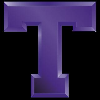 2 campaign logo