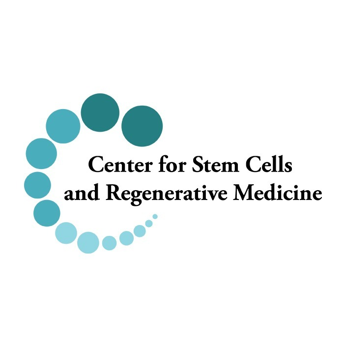 Center for Stem Cells and Regenerative Medicine - Notre Dame Day 2018