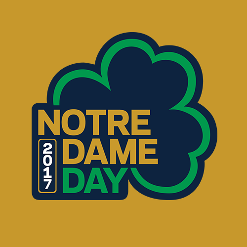Handbell Choir Of Notre Dame Notre Dame Day 2018