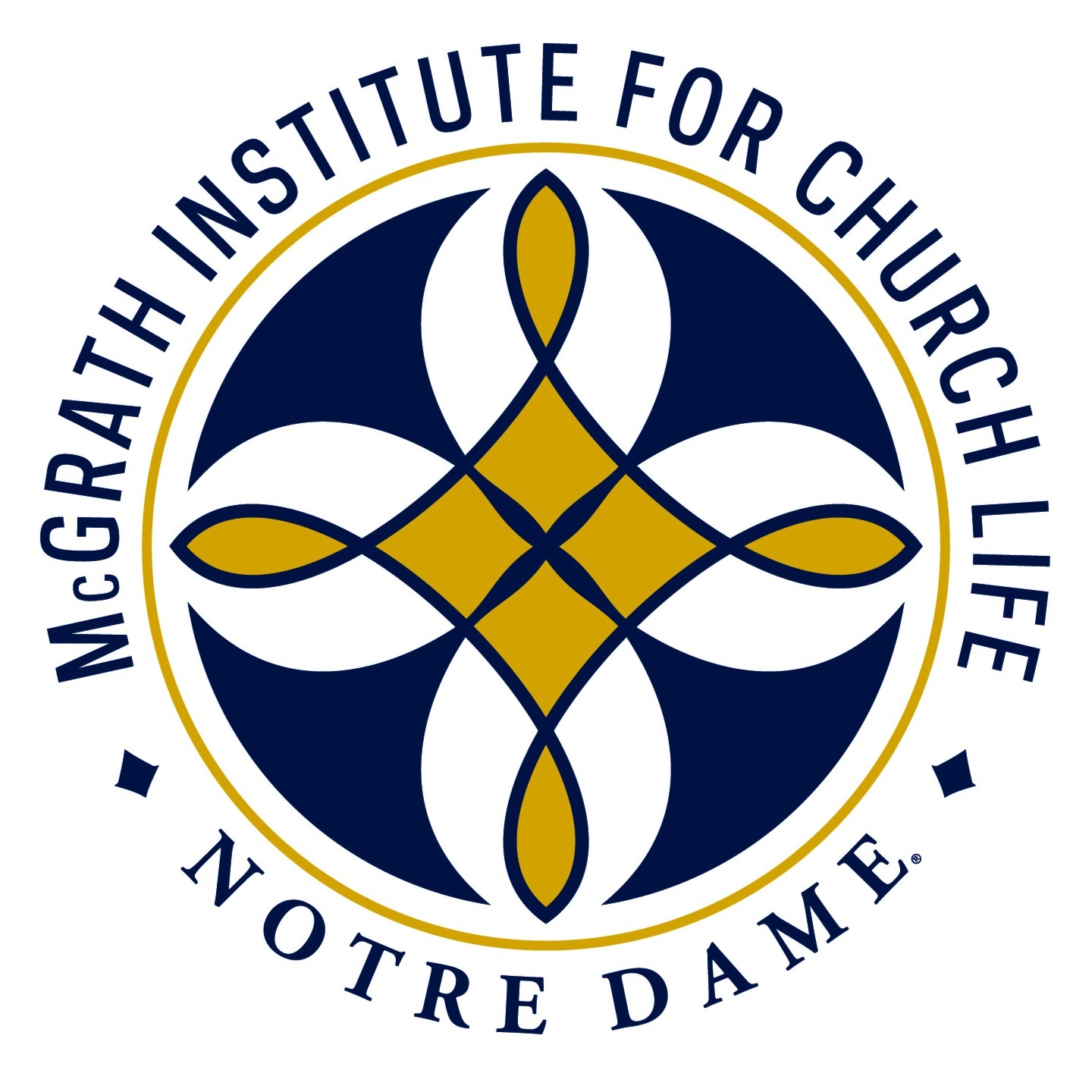 McGrath Institute for Church Life - Notre Dame Day 2018