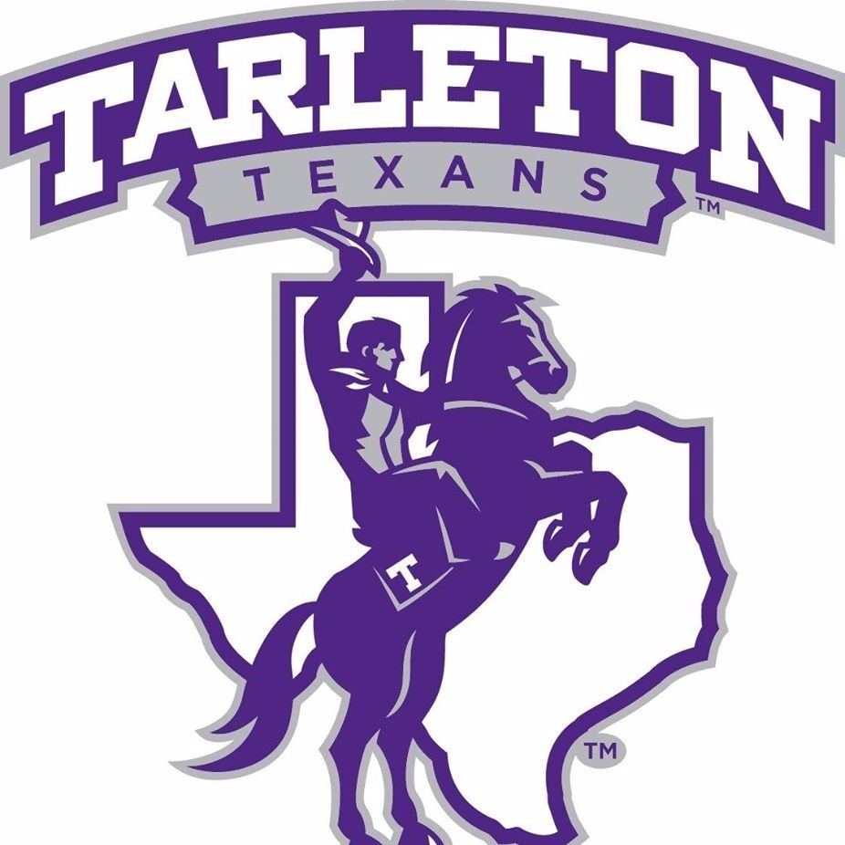 Image result for tarleton state university