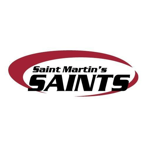 Image result for st martin's university athletics