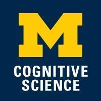 Cognitive science dissertation prize