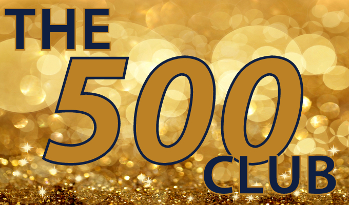500 club logo   final