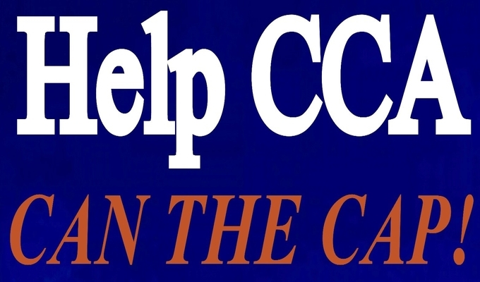 Can the cap logo   680x400