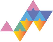 Logo 225