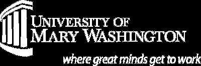 Umw logo.tagline white trns