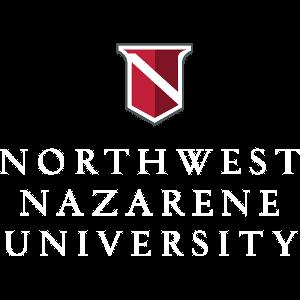 Nnu footer logo 500x500