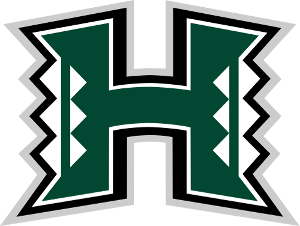 636105929176245258 2089359537 university of hawaii logo