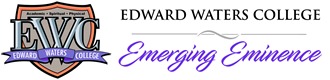 Ewc logo part 2