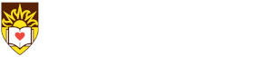 Lehighu official logo white for footer