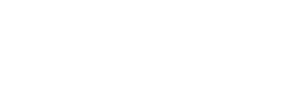 Uop logo lg