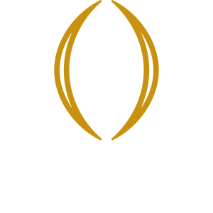 Promo countdown playoff logo
