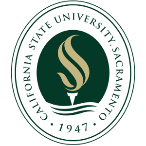 Sacstate headlogo2