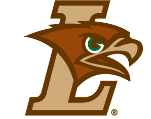Lehigh footer image3