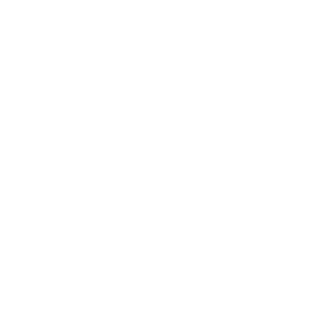 Northeastern logo footer squared