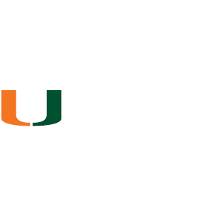 Horizontal u signature reversed   footlogo