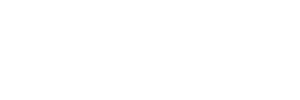Uchicagofooter300x100