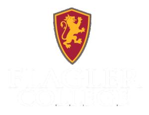 Flagler small footer