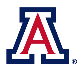 Arizona footer logo