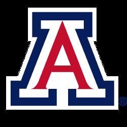 Arizona footer logo