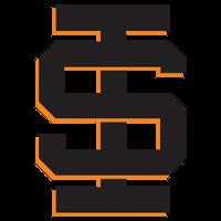 Isu header logo