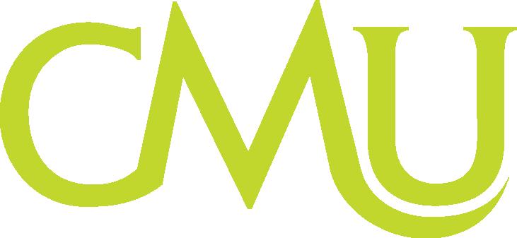 Cmu logo alone