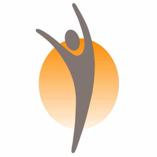 1   footer logo   cca logo 500x500 transp