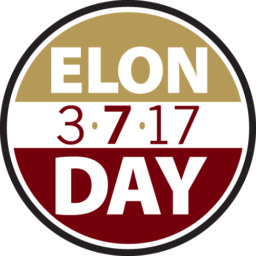 Elon day campaign page header logo 500x500 elon day