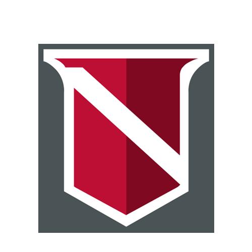 Nnu header logo 500x500