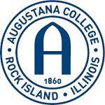 Final school logo