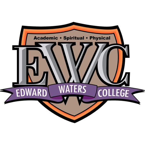 Ewc logo b altered colors