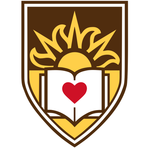 Lehigh head logo