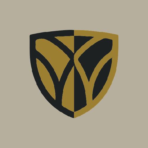 Wake forest head logo   full shield