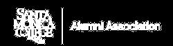 2 smc head logo