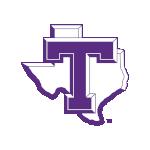 Tarleton logo 150