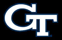 Gt header new2