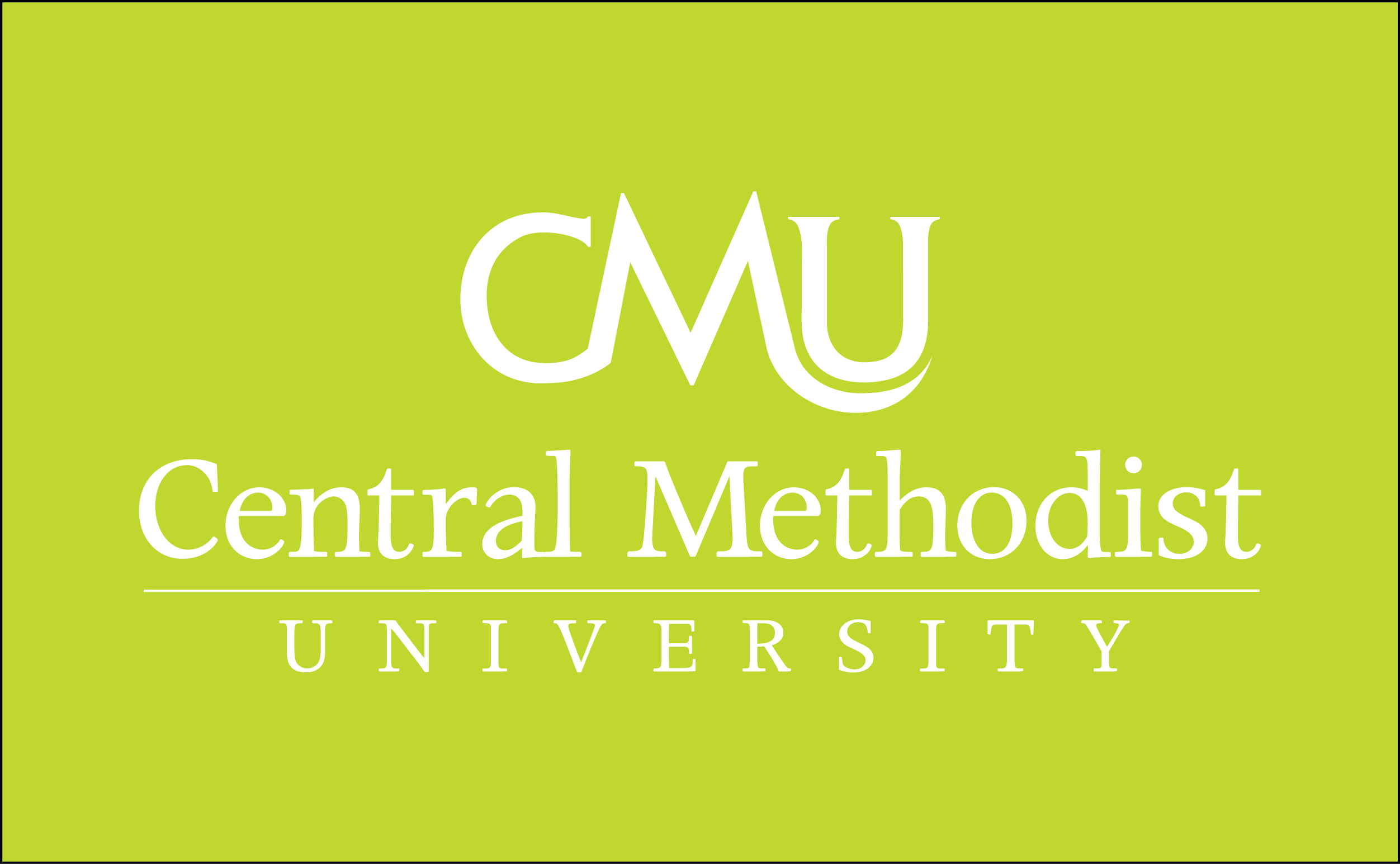 About CMU Text and Image 1