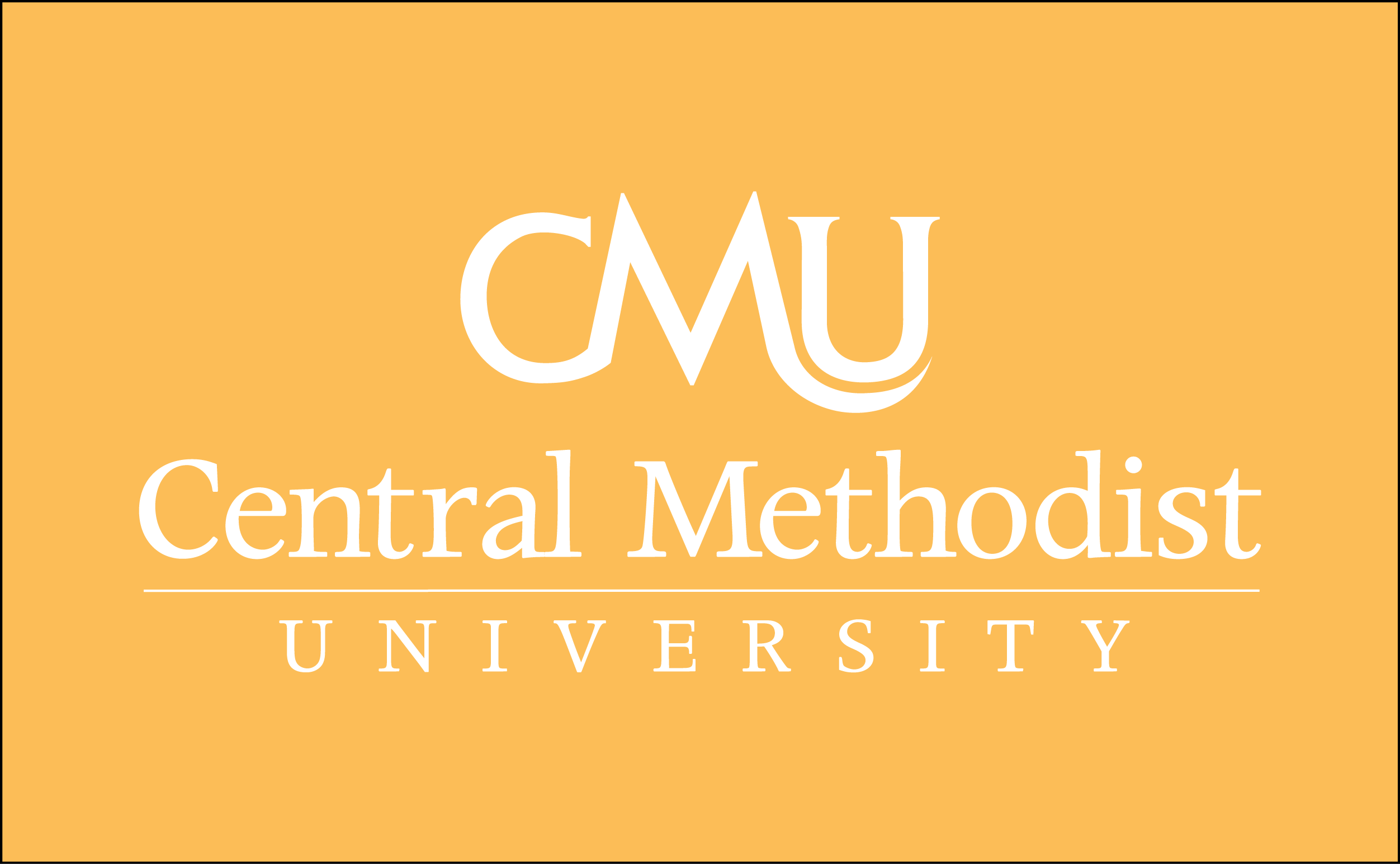 About CMU Text and Image 2
